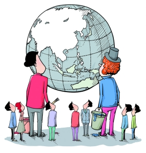 文化有三个层面_中国文化软实力提升的三个层面_社科论坛_社科网