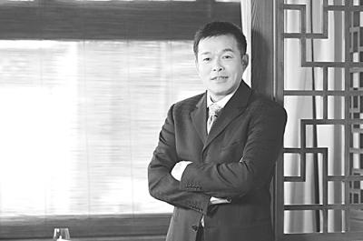 中国学者的学术情怀与社会责任 兼评胡鞍钢 中国 创新绿色...