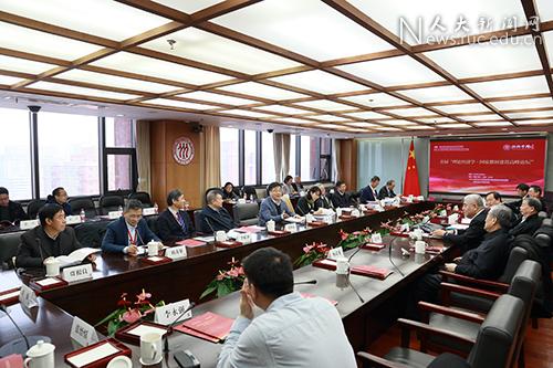 """首届""""理论经济学•国家教材建设高峰论坛"""" 在中国人民大学举办"""